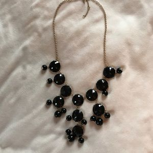 Genuine J. Crew Bubble Necklace!  Collectible!